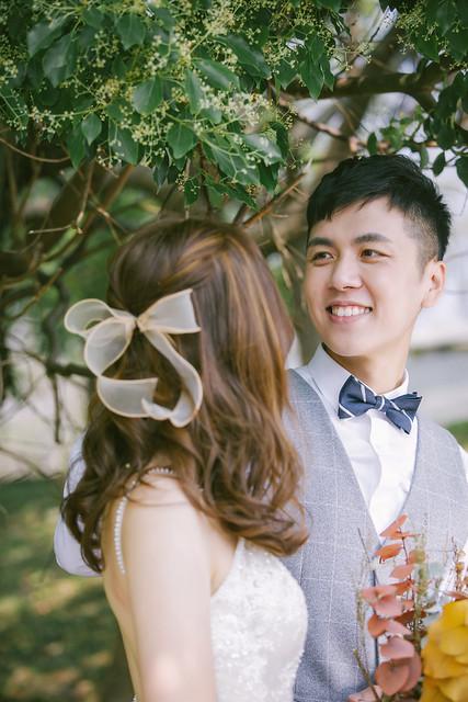 DEAN_Wedding-29