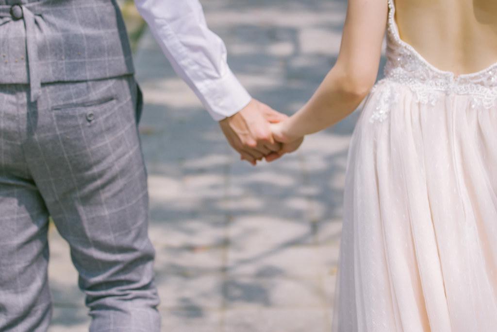 DEAN_Wedding-33