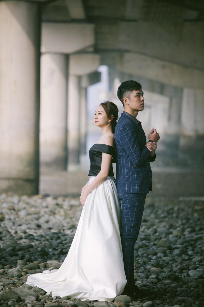 DEAN_Wedding-45