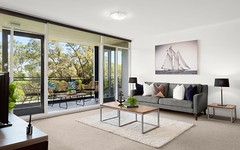 43/299 Burns Bay Road, Lane Cove NSW