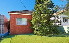 170 Patrick Street, Hurstville NSW