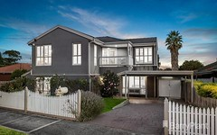 323 Findon Road, Epping VIC
