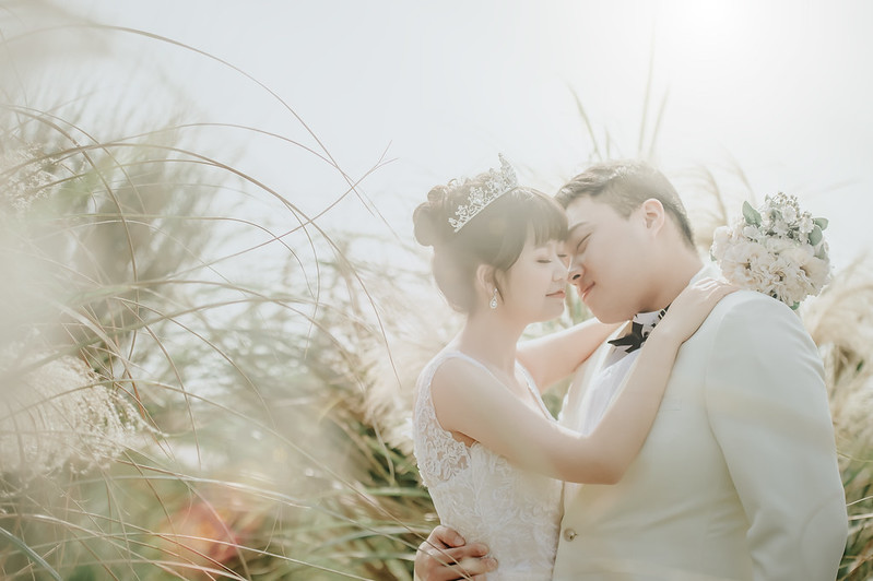 prewedding,台中婚紗,婚紗包套,結婚照,婚紗照,自主婚紗