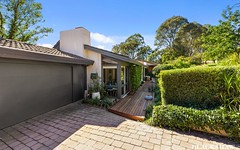 11 Ardlethan Street, Fisher ACT