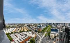 2001/500 Elizabeth Street, Melbourne VIC