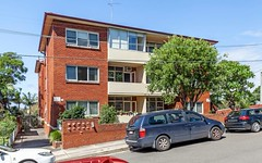 9/7B Judge Street, Randwick NSW