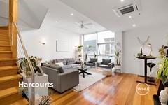 21/313 Flinders Lane, Melbourne VIC