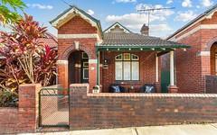 11 Wood Street, Ashfield NSW