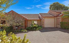 30/306 Terrigal Drive, Terrigal NSW