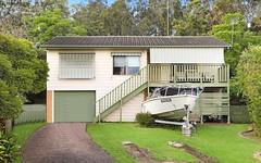 19 Yarto Close, Kincumber NSW