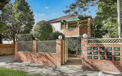 1/67-69 Chandos Street, Ashfield NSW