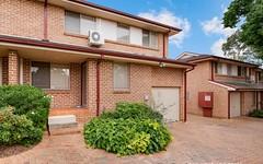 3/147 Cox Avenue, Penrith NSW