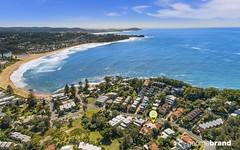 2/19 Avoca Drive, Avoca Beach NSW