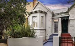 37 Marian Street, Enmore NSW