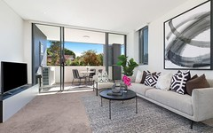 103/544 Mowbray Road, Lane Cove NSW