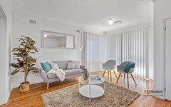 242A Carpenter Street, St Marys NSW
