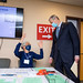 "Governor Baker, Lt. Governor Polito tour Manet Community Health Center in Quincy • <a style=""font-size:0.8em;"" href=""http://www.flickr.com/photos/28232089@N04/51170451347/"" target=""_blank"">View on Flickr</a>"