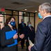 "Governor Baker, Lt. Governor Polito tour Manet Community Health Center in Quincy • <a style=""font-size:0.8em;"" href=""http://www.flickr.com/photos/28232089@N04/51170452287/"" target=""_blank"">View on Flickr</a>"