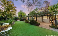 12 Howchin Place, Torrens ACT