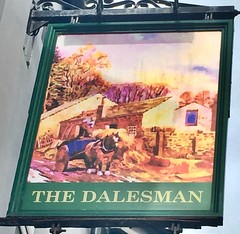 Photo of The Dalesman