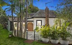 11A Smith Street, Manly NSW