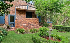 22 The Rampart, Hornsby NSW