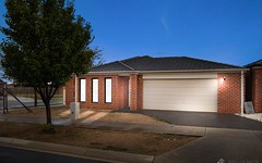 1/1 Drysdale Place, Brookfield VIC