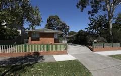 46 William Street, Mount Waverley VIC