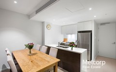 1607/318 Russell Street, Melbourne VIC