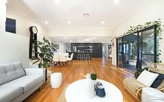 85a Hillcrest Street, Terrigal NSW