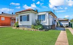 70 Collins Street, St Marys NSW