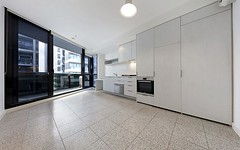 1101/45 Claremont Street, South Yarra VIC