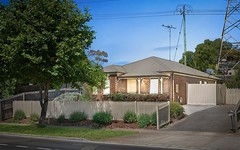 234 South Valley Road, Highton VIC