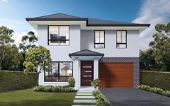 19 Kelly Street, Austral NSW