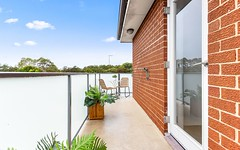 11/29 Westminster Avenue, Dee Why NSW
