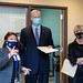 "Governor Baker, Lt. Governor Polito tour Manet Community Health Center in Quincy • <a style=""font-size:0.8em;"" href=""http://www.flickr.com/photos/28232089@N04/51171910279/"" target=""_blank"">View on Flickr</a>"