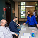 "Governor Baker, Lt. Governor Polito tour Manet Community Health Center in Quincy • <a style=""font-size:0.8em;"" href=""http://www.flickr.com/photos/28232089@N04/51171911029/"" target=""_blank"">View on Flickr</a>"