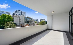 35/29-33 Campbell Street, Liverpool NSW