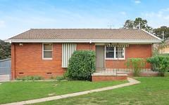 130 Donald Road, Queanbeyan NSW