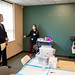 "Governor Baker, Lt. Governor Polito tour Manet Community Health Center in Quincy • <a style=""font-size:0.8em;"" href=""http://www.flickr.com/photos/28232089@N04/51172221005/"" target=""_blank"">View on Flickr</a>"