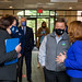 "Governor Baker, Lt. Governor Polito tour Manet Community Health Center in Quincy • <a style=""font-size:0.8em;"" href=""http://www.flickr.com/photos/28232089@N04/51172221655/"" target=""_blank"">View on Flickr</a>"
