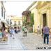 Calle de Córdoba