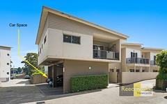 27/181-183 Michael Street, Jesmond NSW