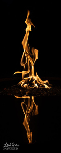 """Fire Table • <a style=""""font-size:0.8em;"""" href=""""http://www.flickr.com/photos/106269596@N05/51172497030/"""" target=""""_blank"""">View on Flickr</a>"""