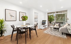 4/68 Pacific Parade, Dee Why NSW