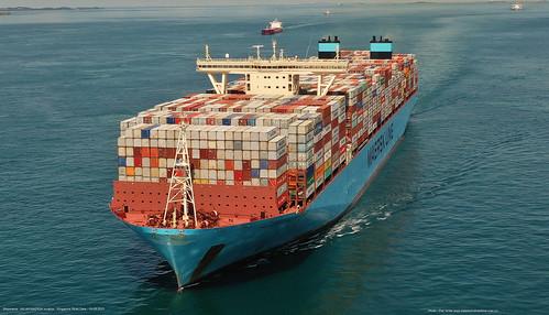 milan maersk 10-05-2021 (6)