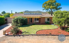 7 Hadow Place, Gilmore ACT