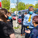 """Governor Baker visits businesses with """"Trust the Facts, Get the Vax"""" canvassers • <a style=""""font-size:0.8em;"""" href=""""http://www.flickr.com/photos/28232089@N04/51173257546/"""" target=""""_blank"""">View on Flickr</a>"""