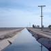 irrigation. imperial, ca. 2018.