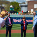 """Governor Baker, Lt. Governor Polito celebrate inaugural Opening Day at Polar Park • <a style=""""font-size:0.8em;"""" href=""""http://www.flickr.com/photos/28232089@N04/51173475728/"""" target=""""_blank"""">View on Flickr</a>"""